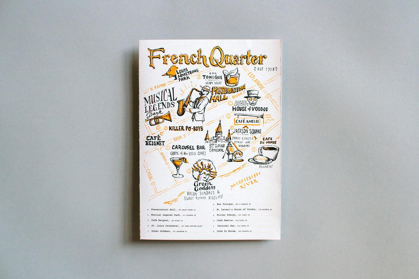 french-quarter-map-illustration.jpeg