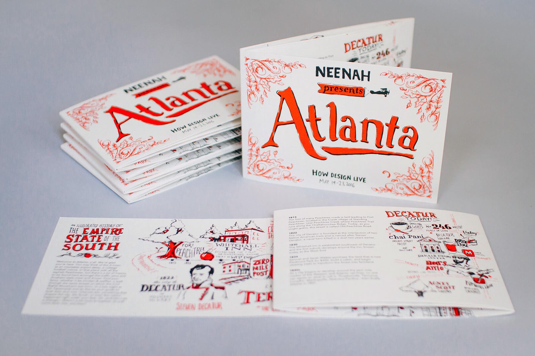 atlanta-illustrated-history-01.jpeg