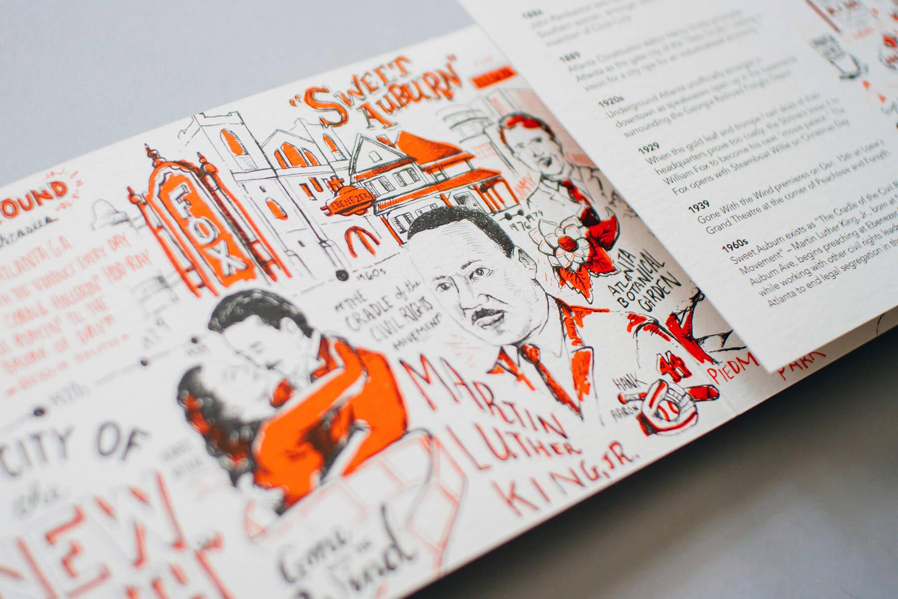 atlanta-illustrated-history-02.jpeg