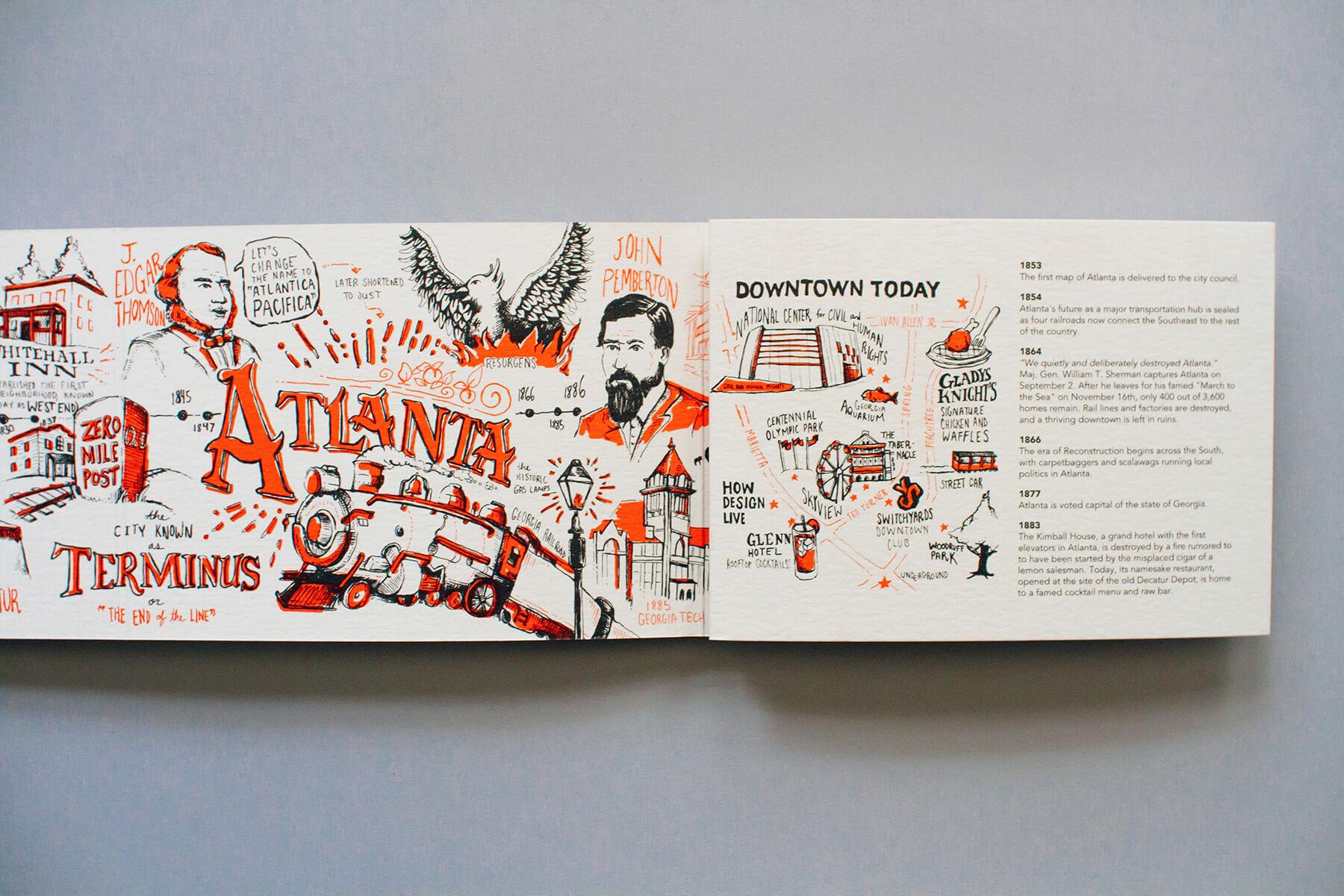 atlanta-illustrated-history-03.jpg
