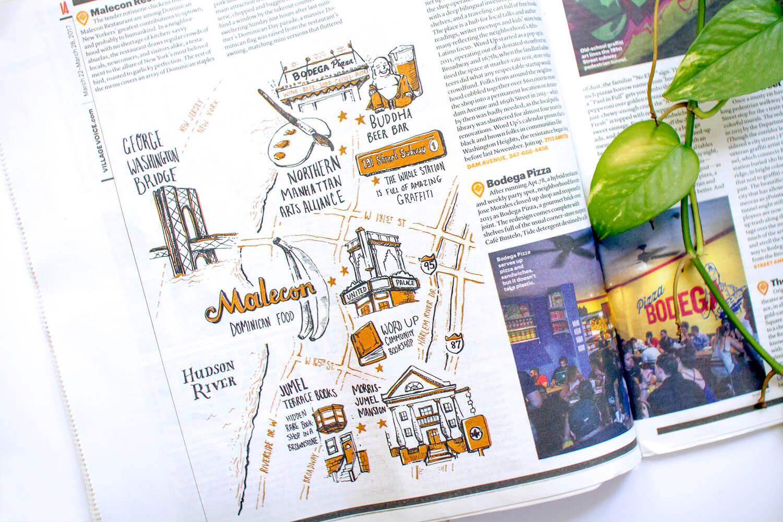 washington-heights-nyc-illustrated-map.jpeg