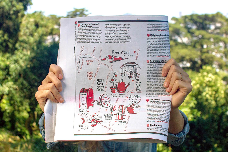 melrose-nyc-illustrated-map.jpeg