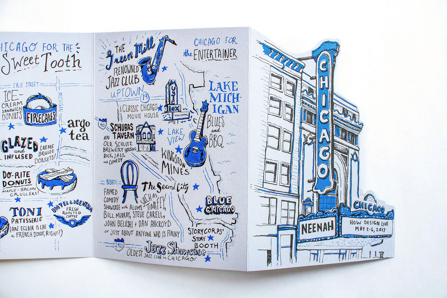 chicago-illustrated-city-guide.jpeg