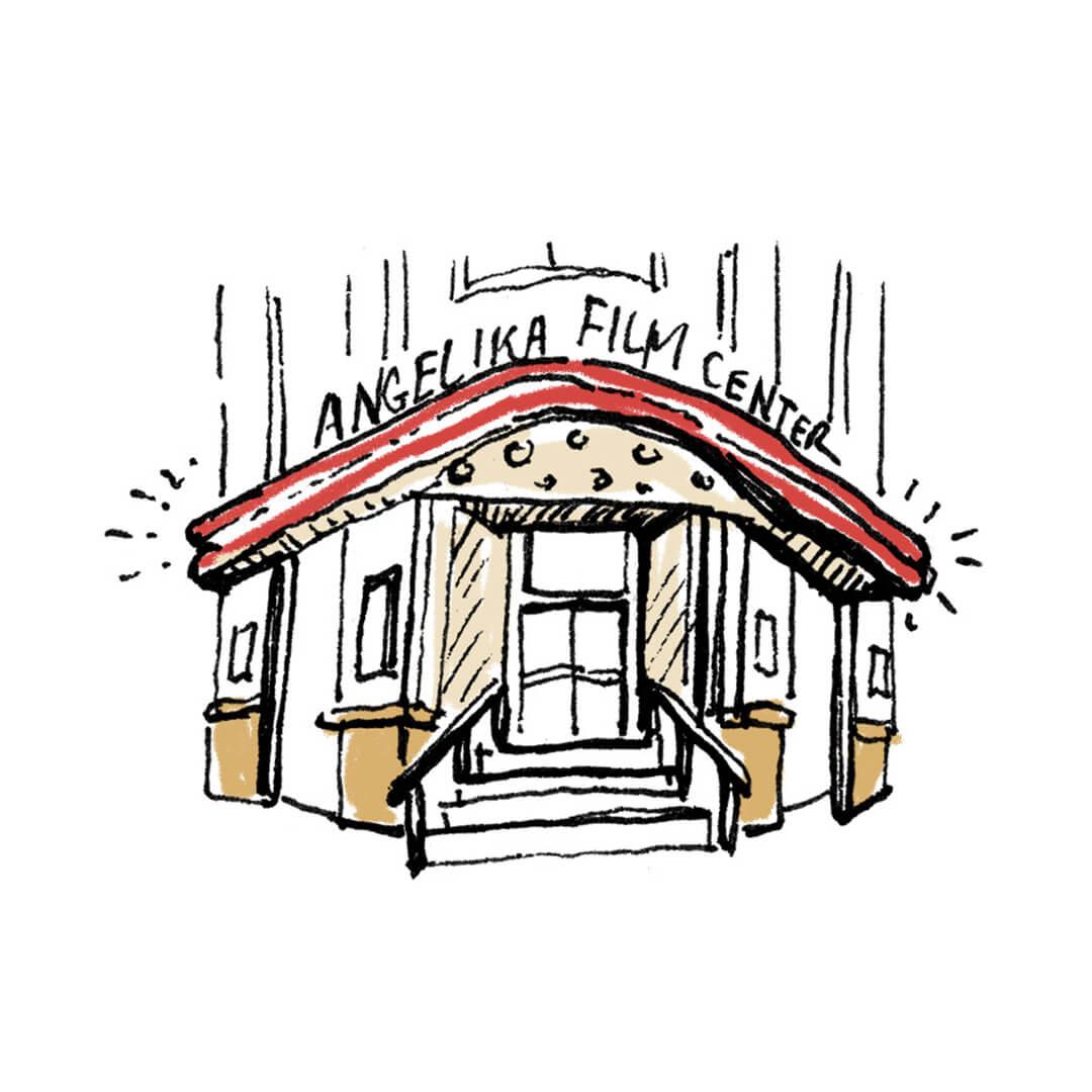 angelika-film-center.jpg