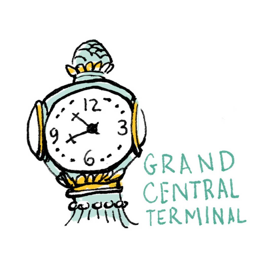 grand-central-terminal.jpg