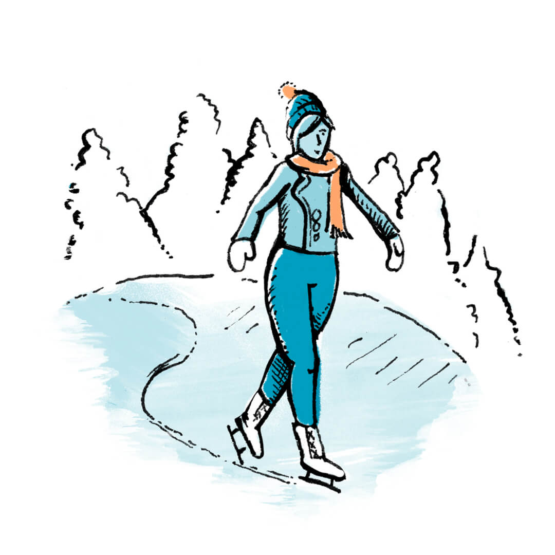 ice-skater.jpg