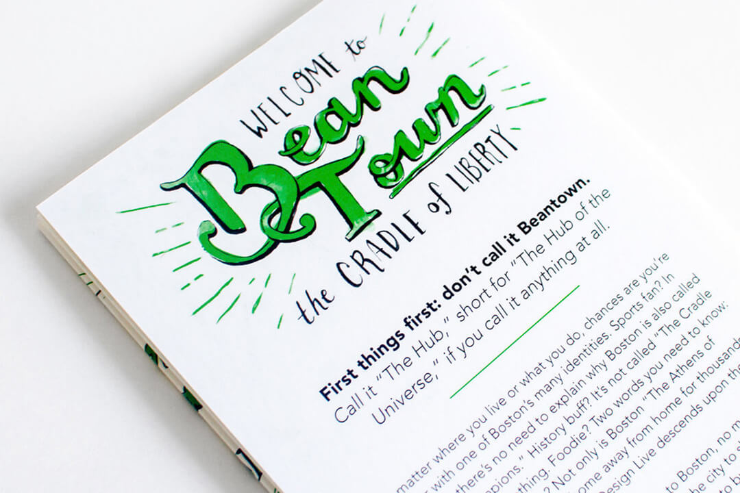 bean-town-hand-lettering.jpeg