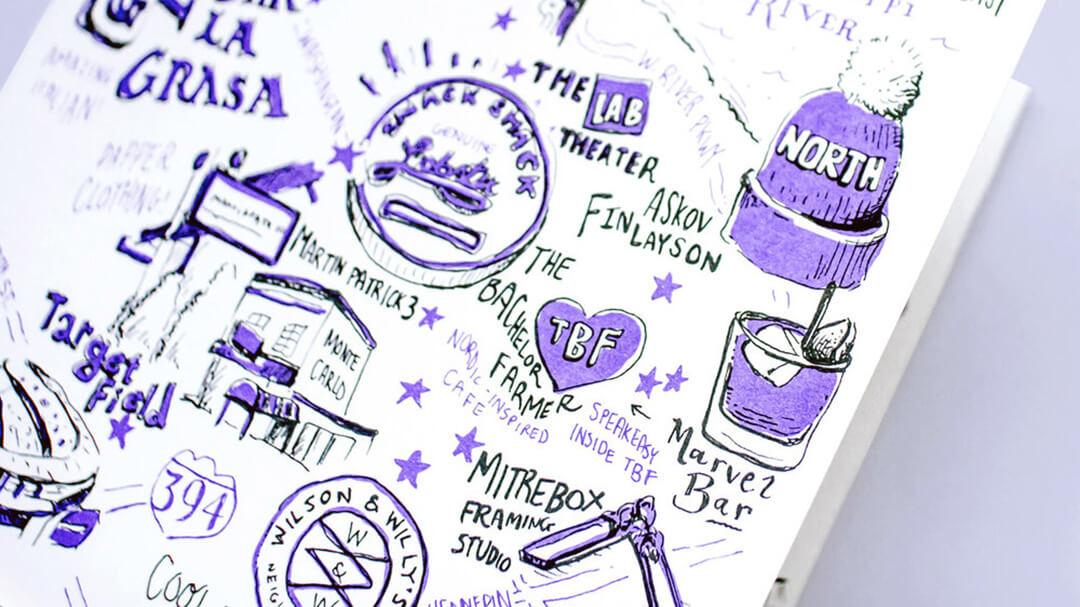 north-loop-minneapolis-drawing.jpeg