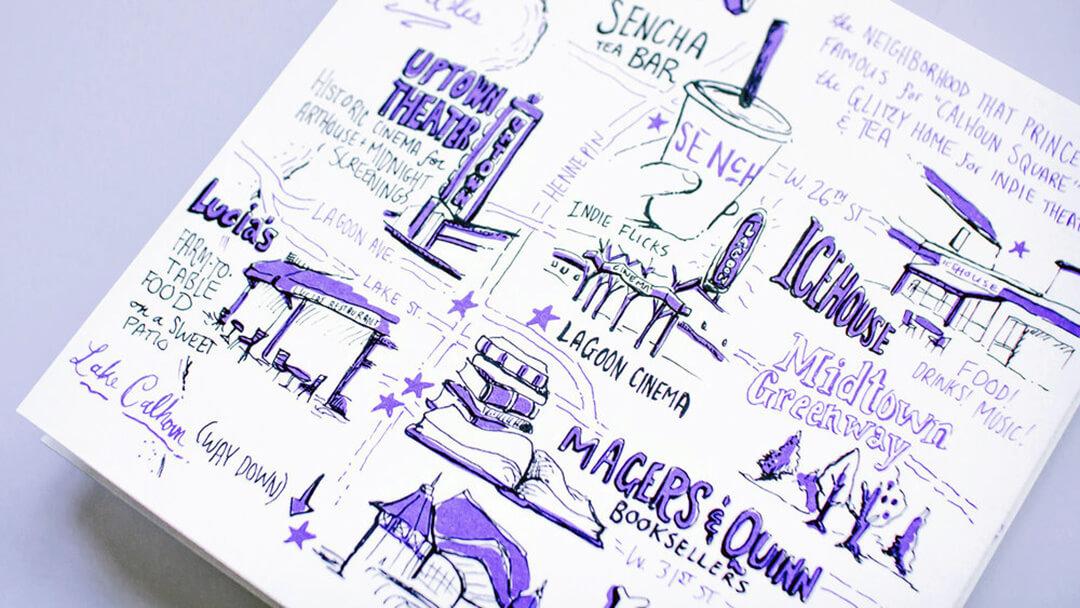 minneapolis-city-map-illustrations.jpeg