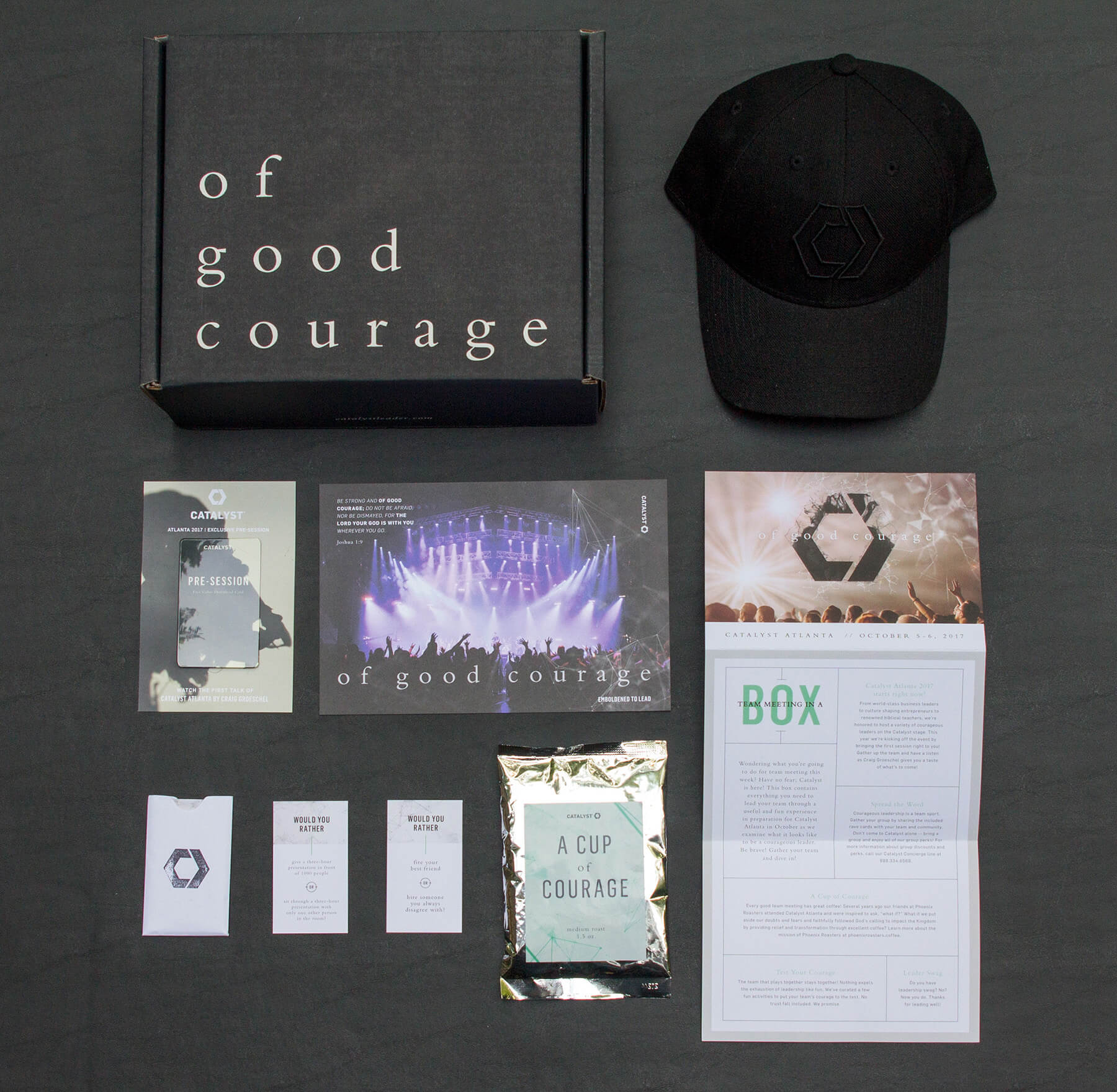 catalyst-good-courage-box-01.jpg