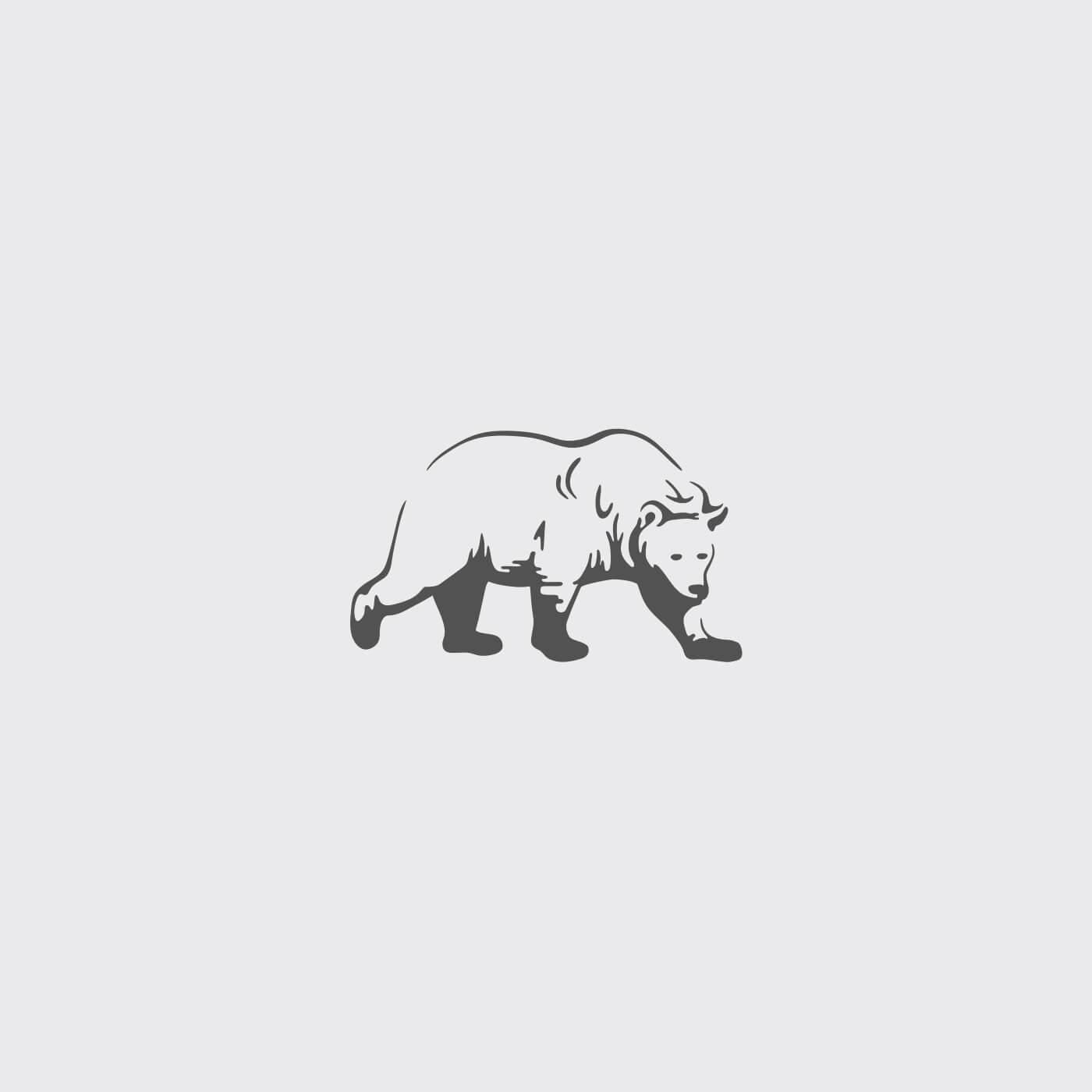 vagabondo-wine-bear-icon.jpg