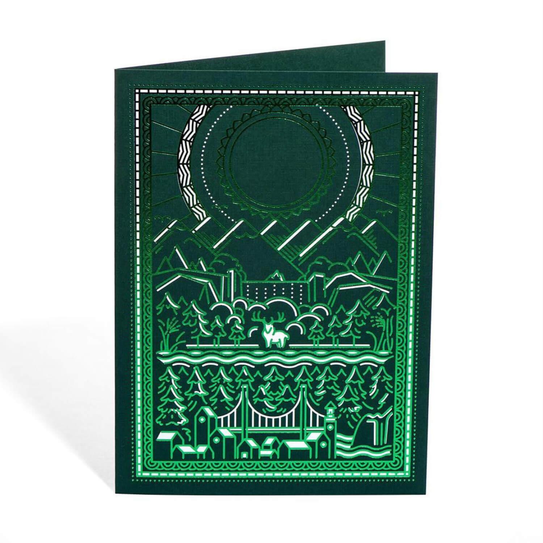 neenah-earth-day-card-04.jpg