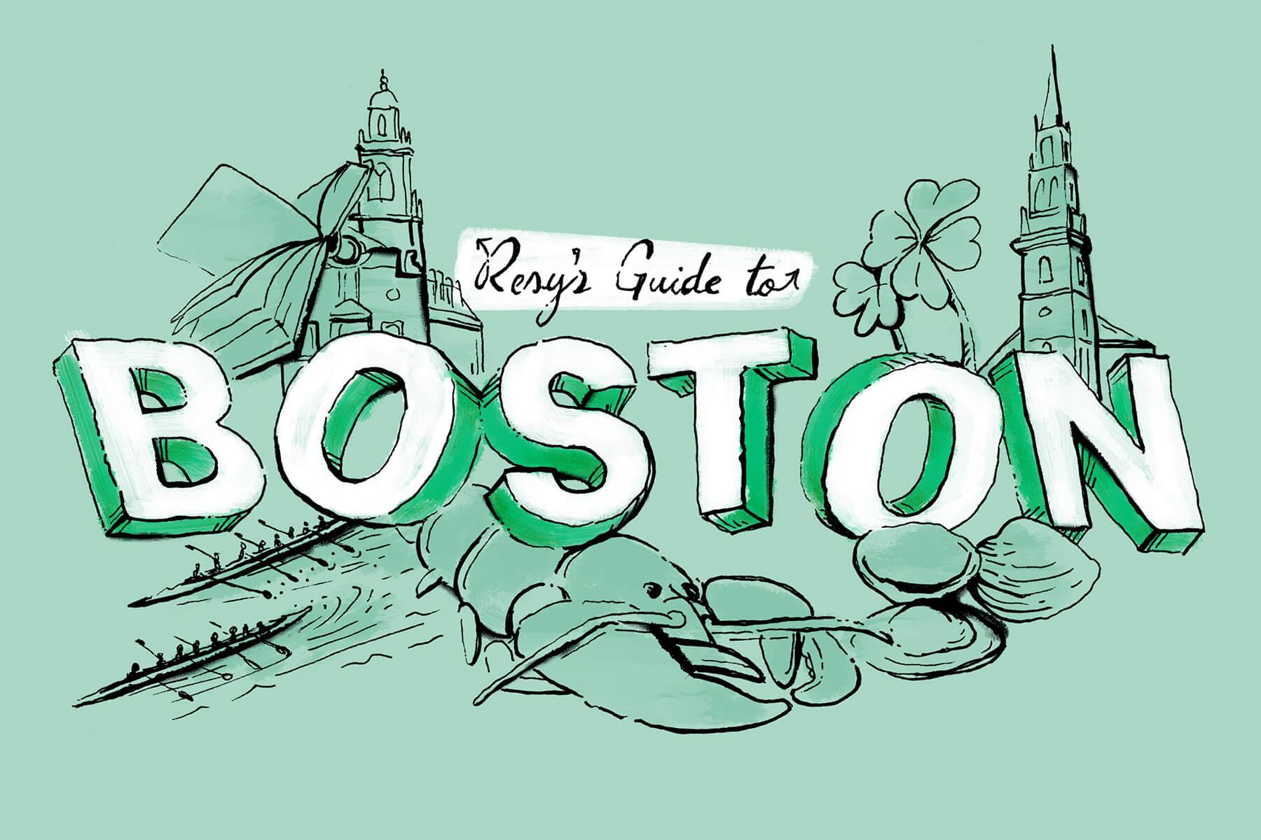 resy-guide-boston-illustration.jpg