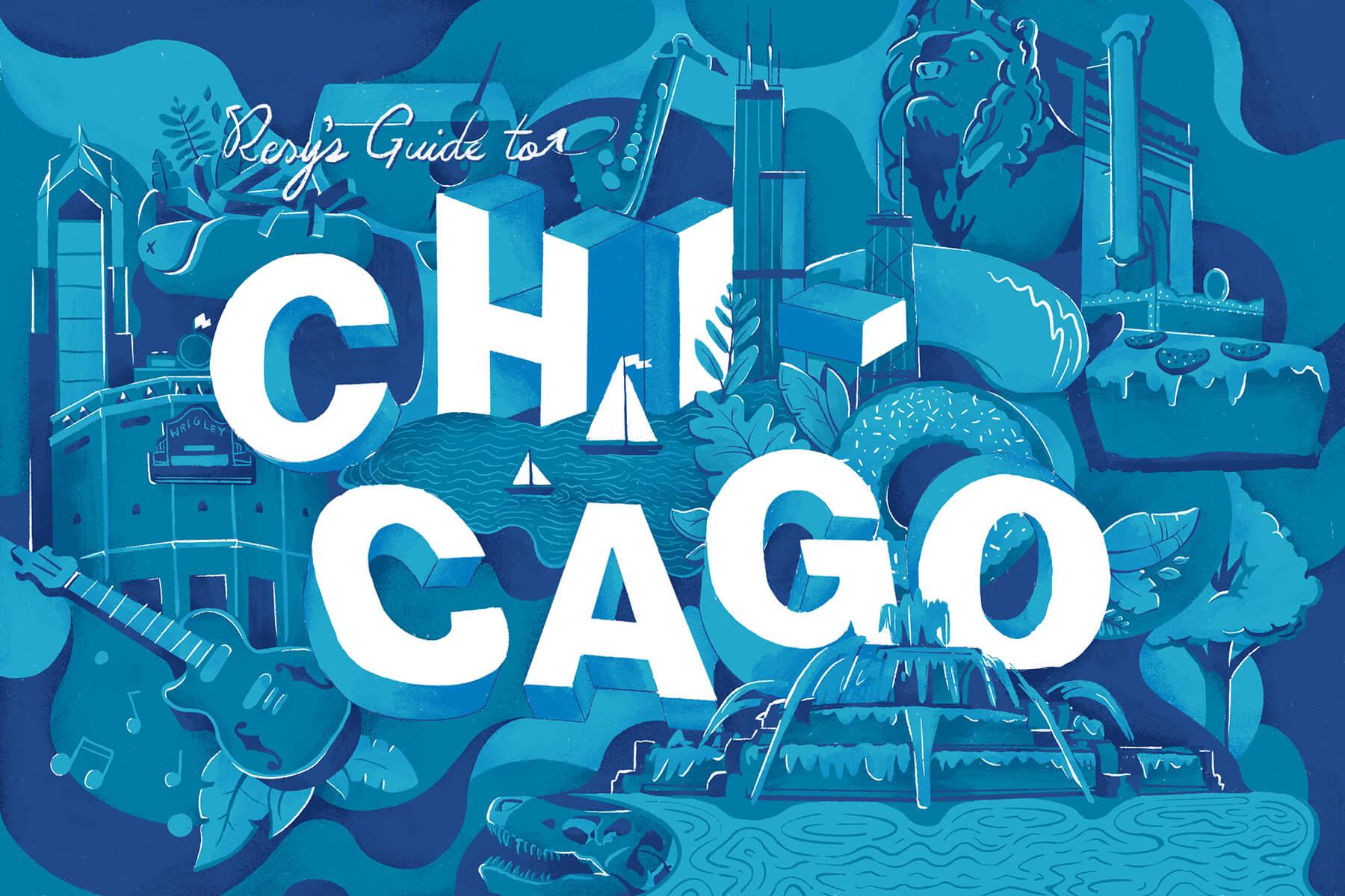 chicago-city-illustration-concept.jpg
