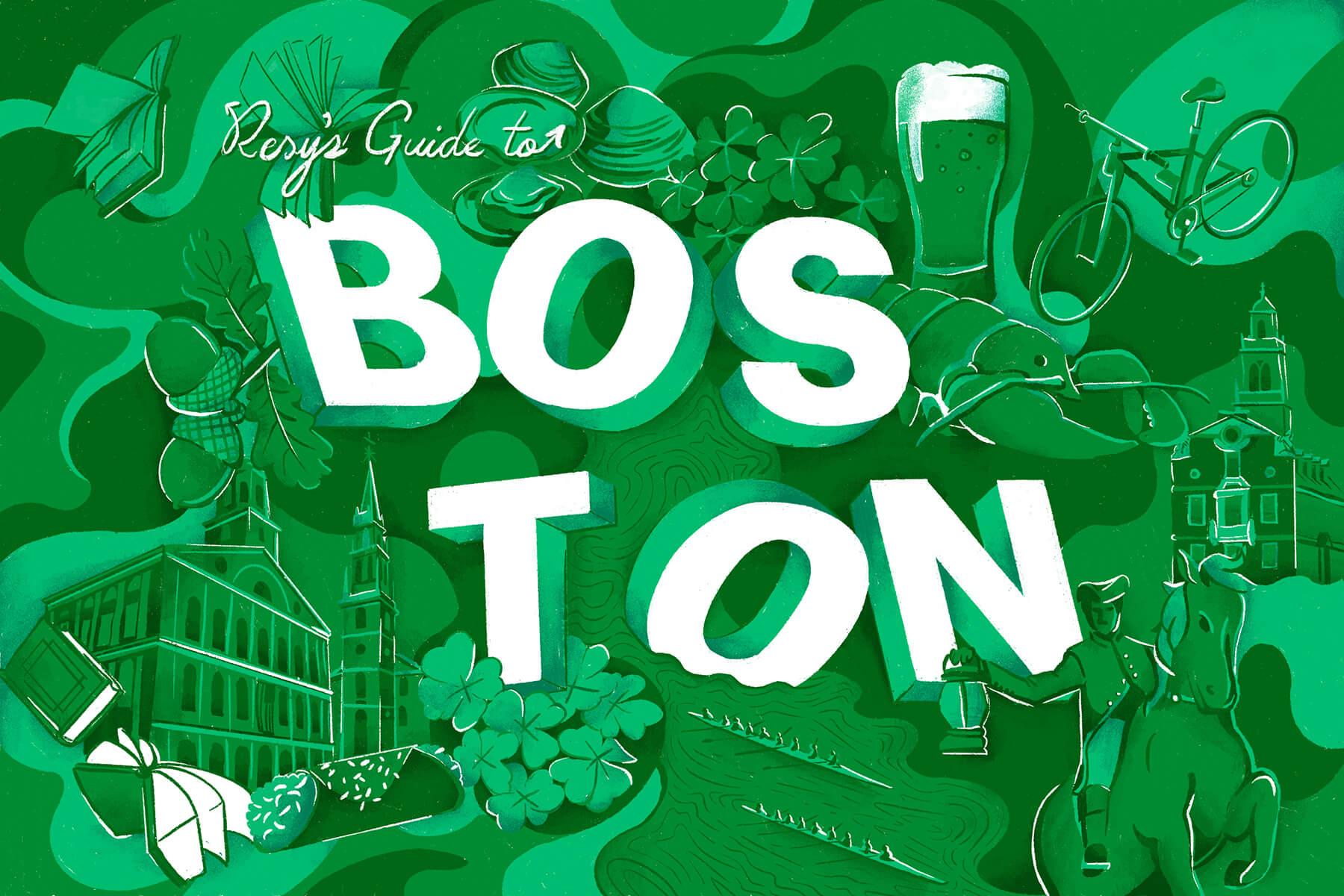 boston-city-illustration-concept.jpg