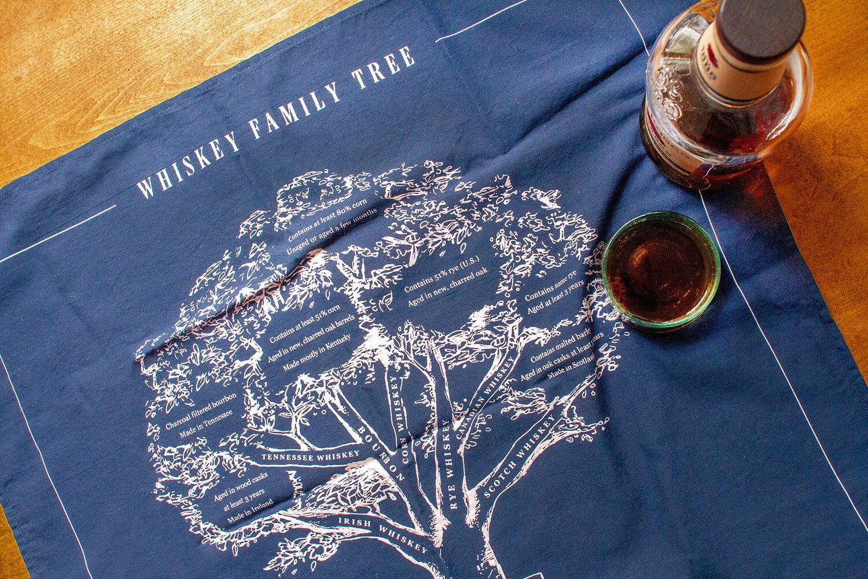 whiskey-family-tree-bandana-02.jpeg