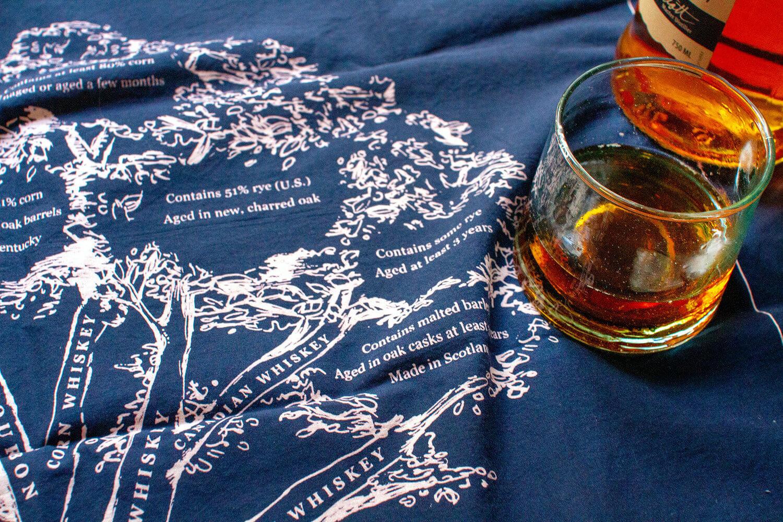 whiskey-family-tree-bandana-01.jpeg