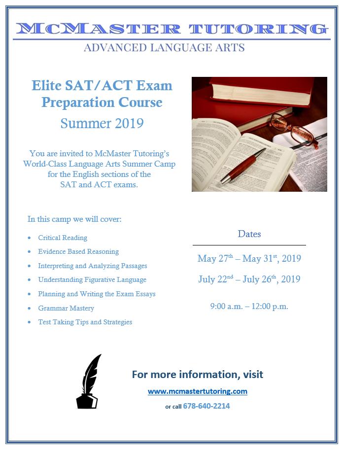 2019 SAT Camp.png
