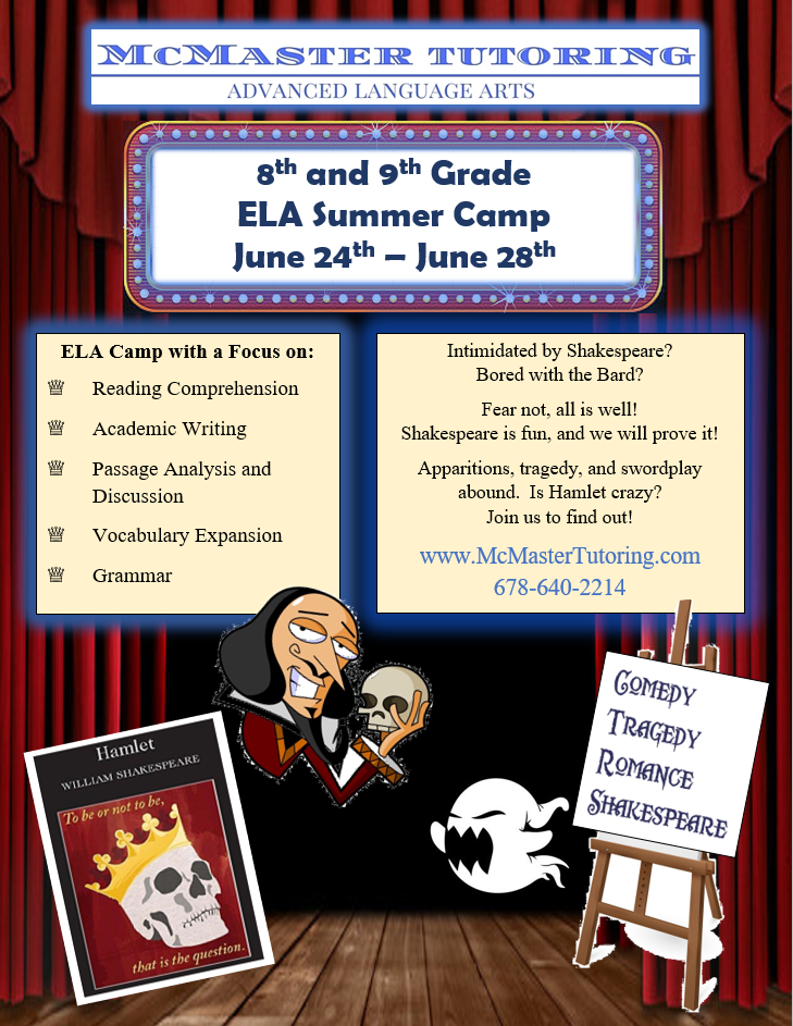 2019 ELA 9th Camp.png
