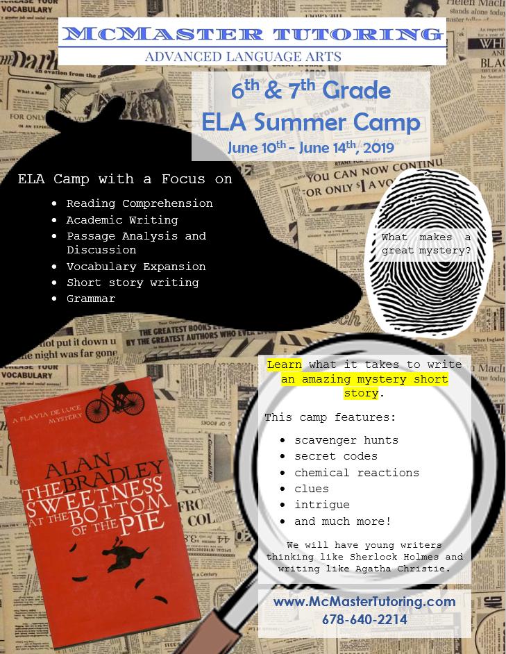 2019 ELA 7th-M Camp.png