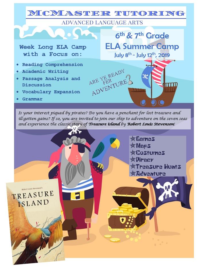 2019 ELA 7th-A Camp.png