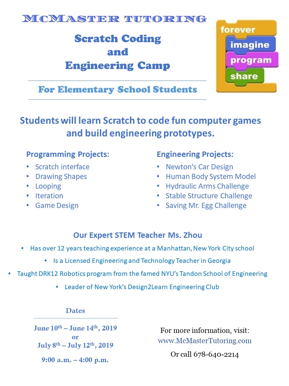 2019 Summer Scratch Camp.png
