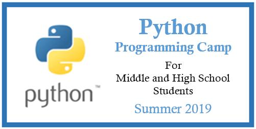 2019 python icon.png