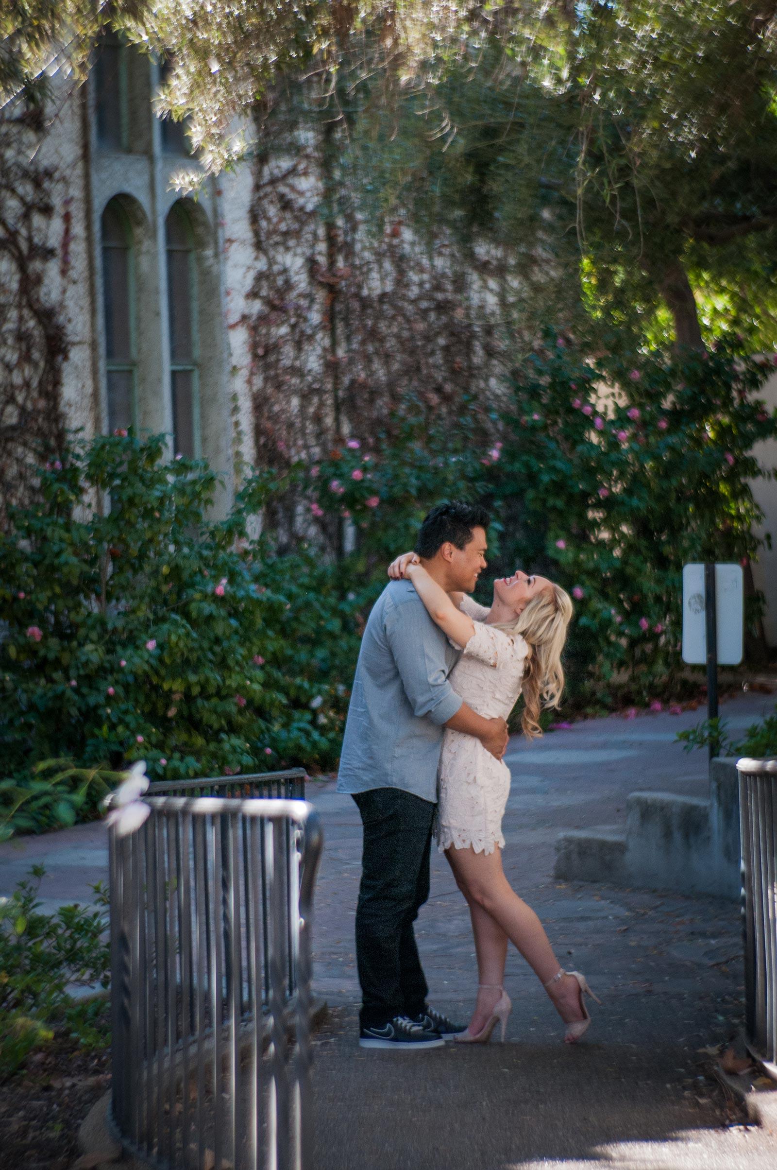Heather-and-Kaleo---Save-the-Date-19.jpg