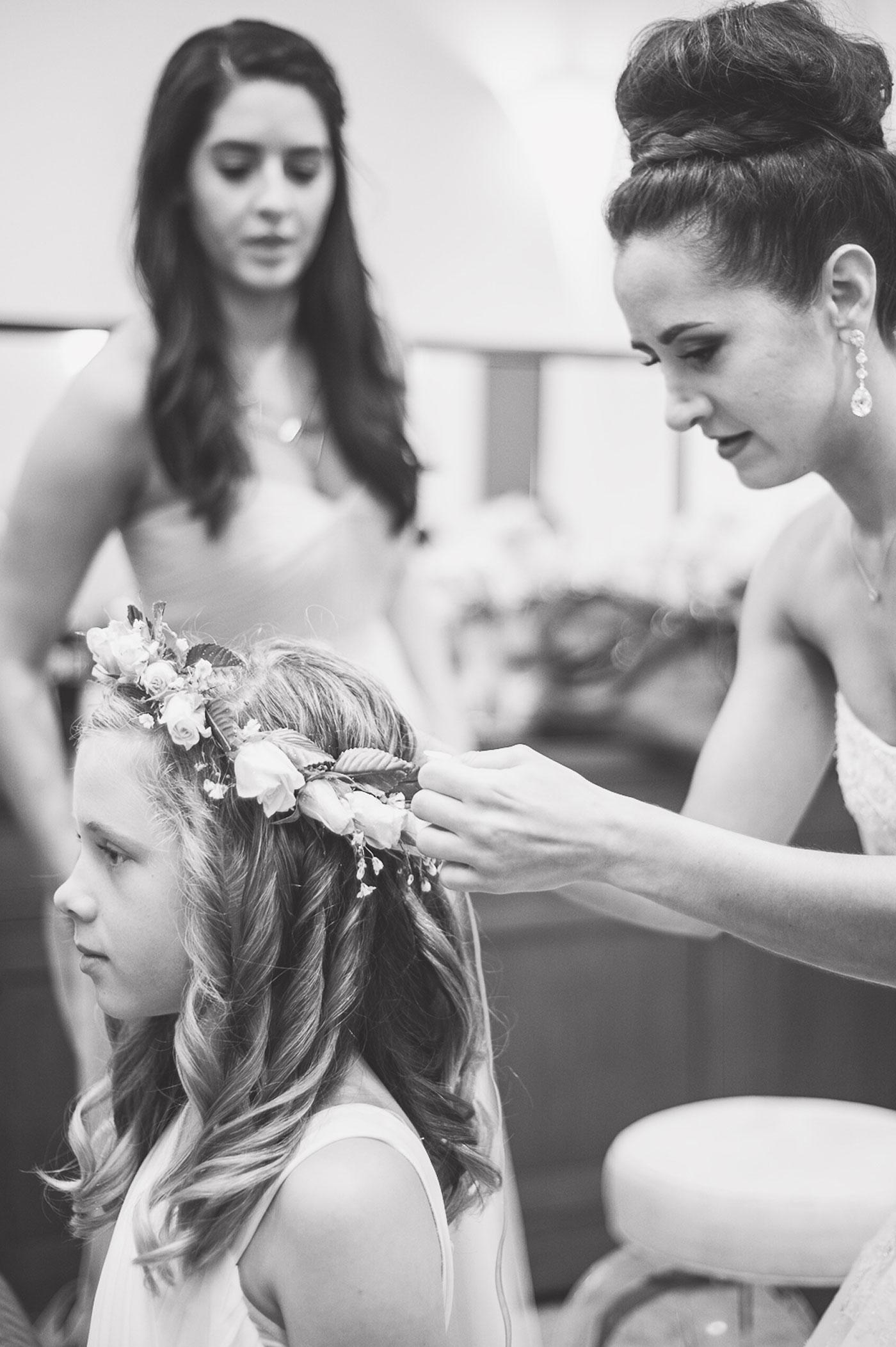 Monica-Oscar-Martinez-Wedding-108s.jpg