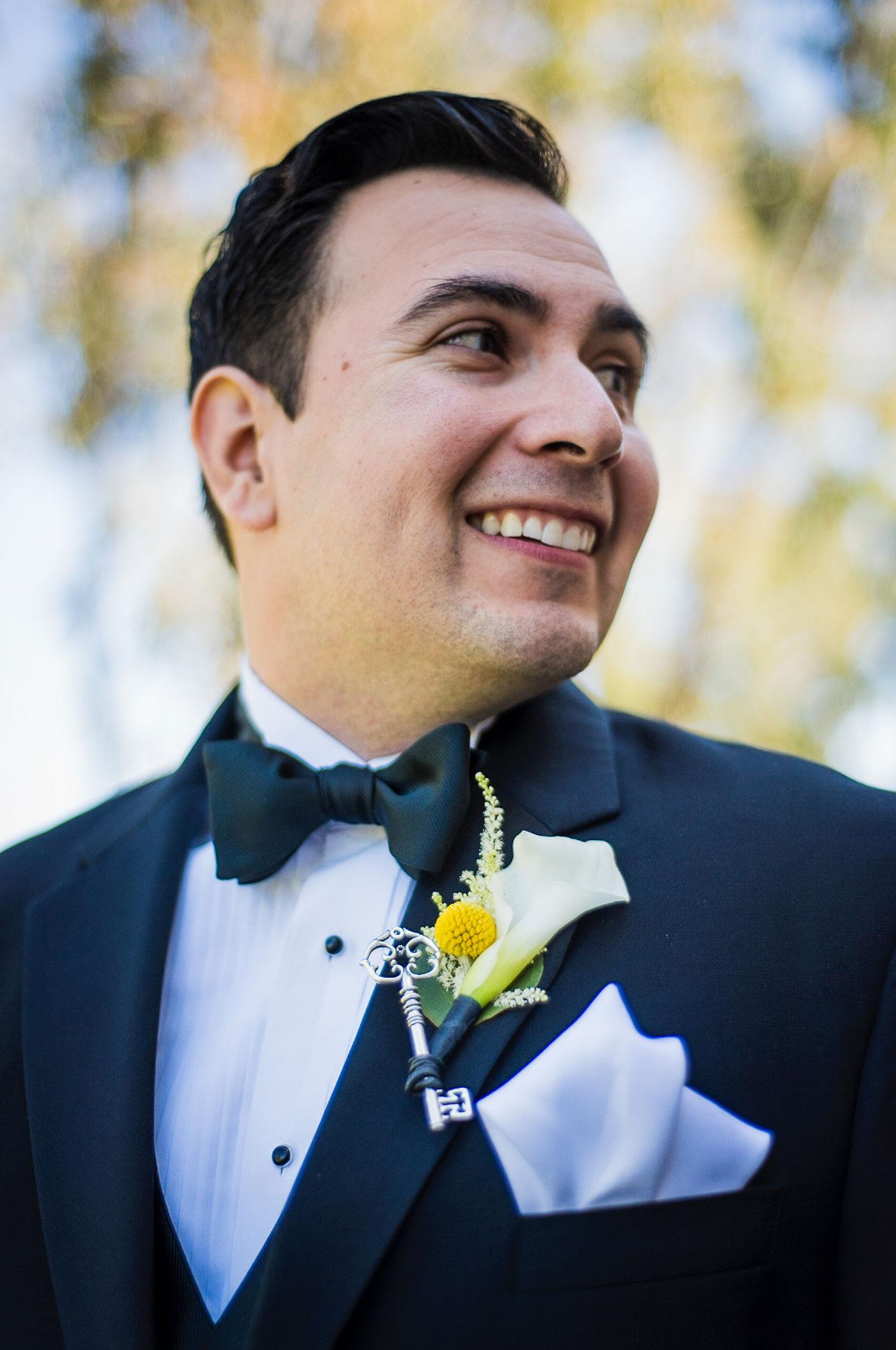 Monica-Oscar-Martinez-Wedding-117s.jpg