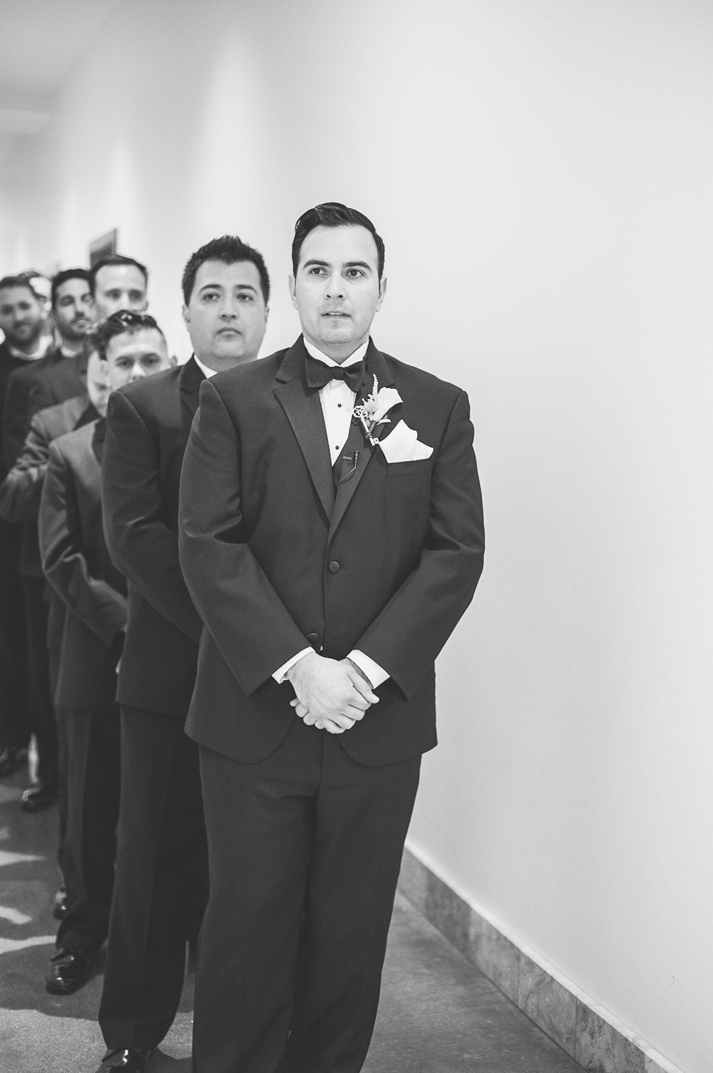 Monica-Oscar-Martinez-Wedding-145s.jpg