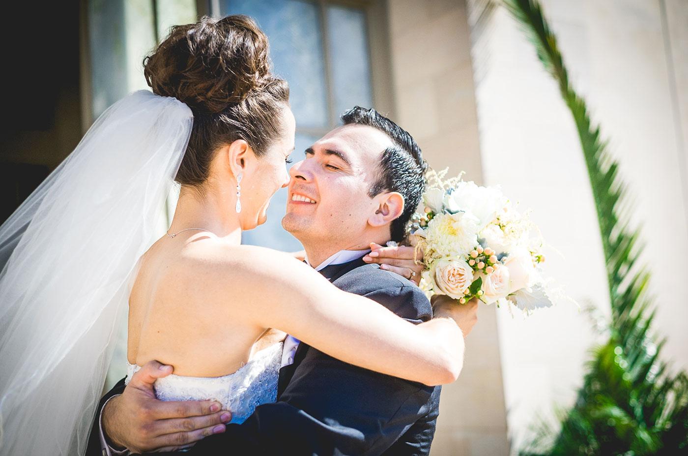 Monica-Oscar-Martinez-Wedding-218s.jpg