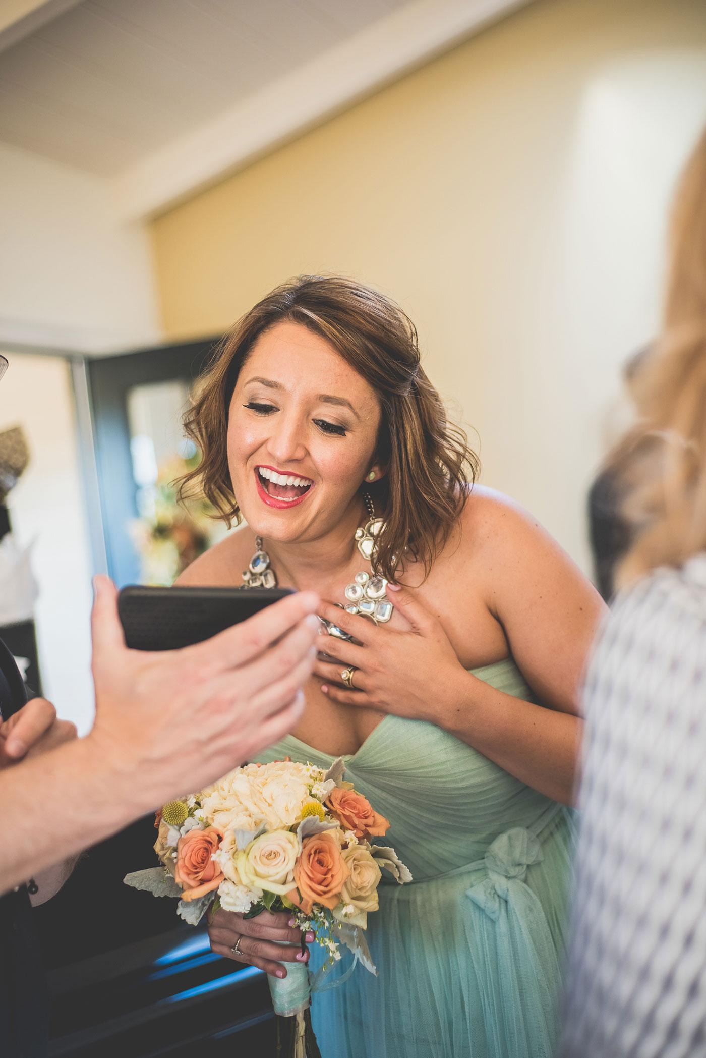 Monica-Oscar-Martinez-Wedding-265.jpg