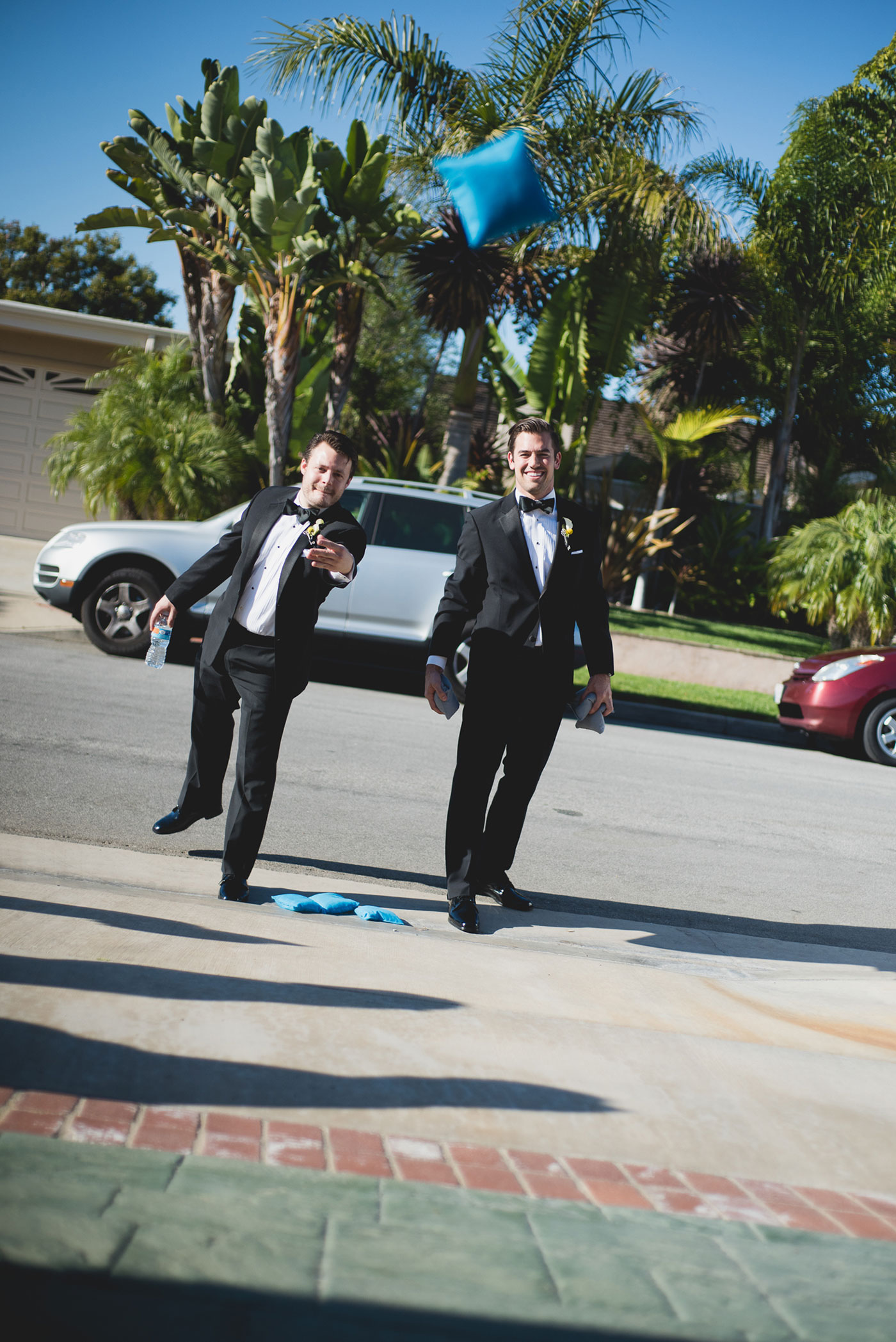 Monica-Oscar-Martinez-Wedding-276.jpg
