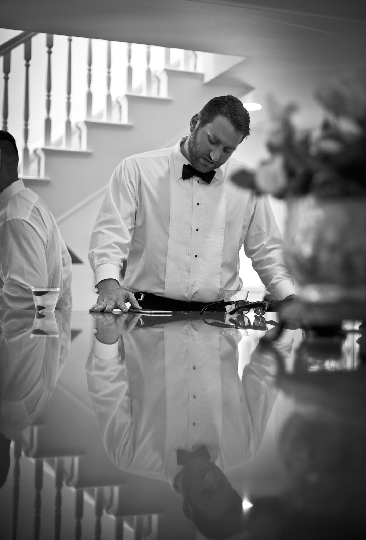 Monica-Oscar-Martinez-Wedding-304.jpg