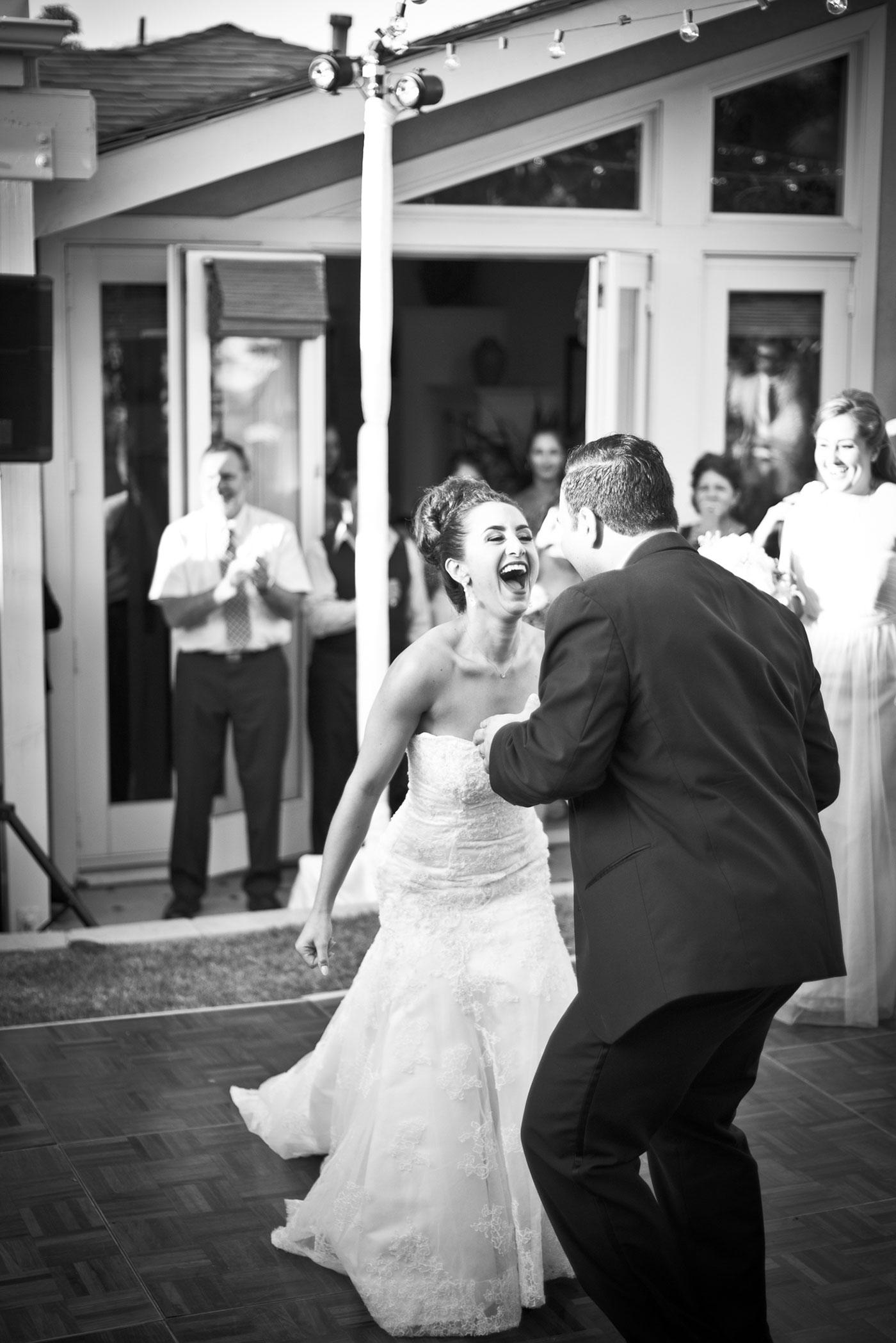 Monica-Oscar-Martinez-Wedding-342.jpg