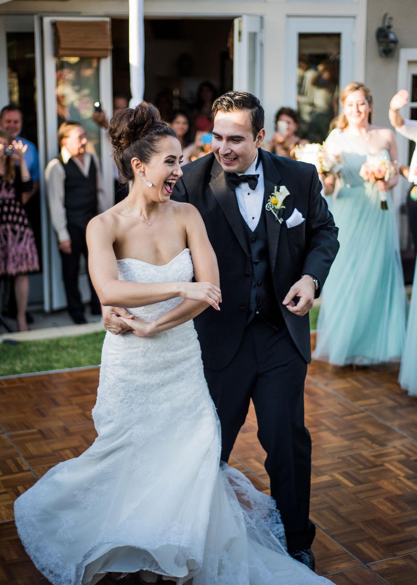 Monica-Oscar-Martinez-Wedding-343.jpg