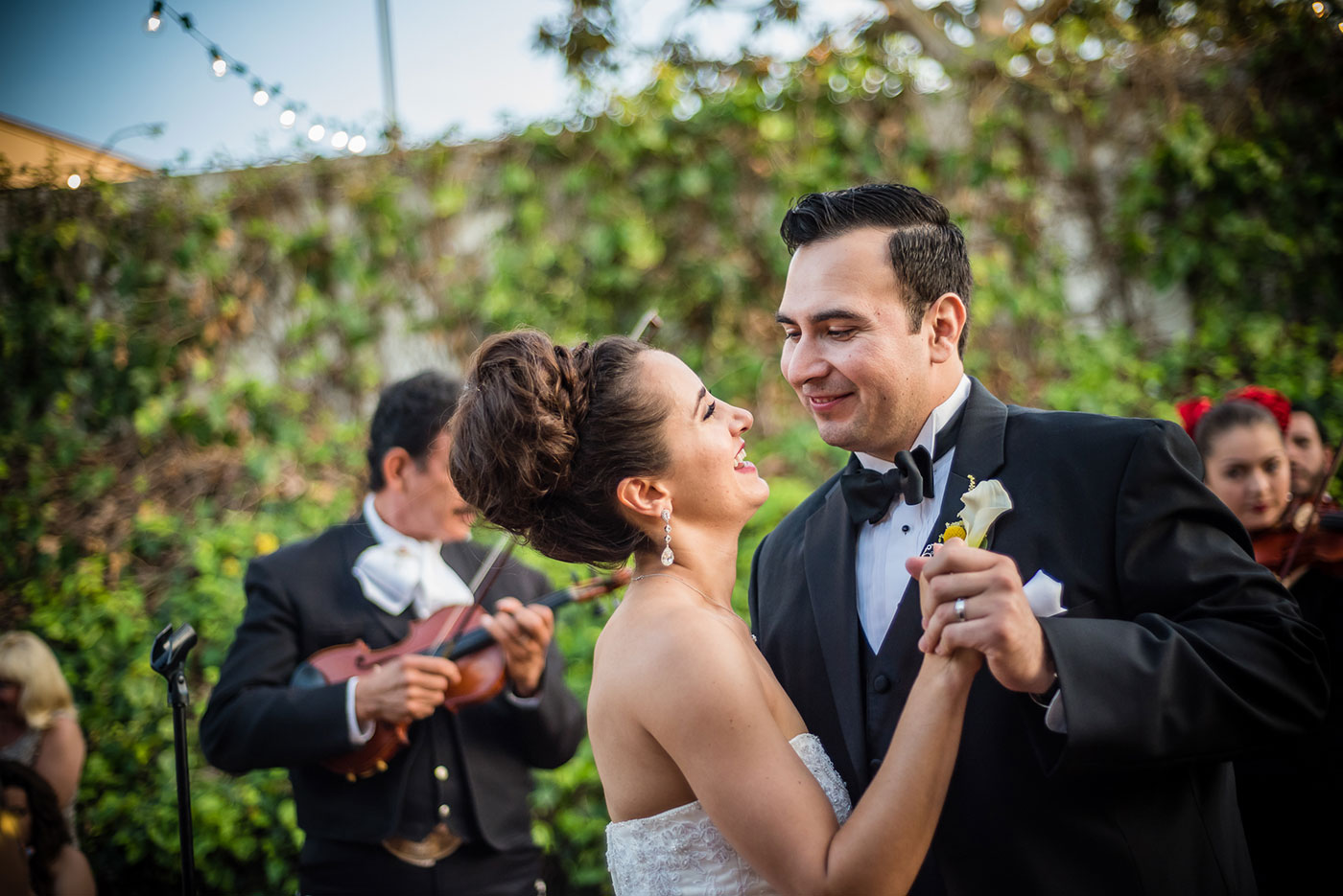 Monica-Oscar-Martinez-Wedding-402.jpg