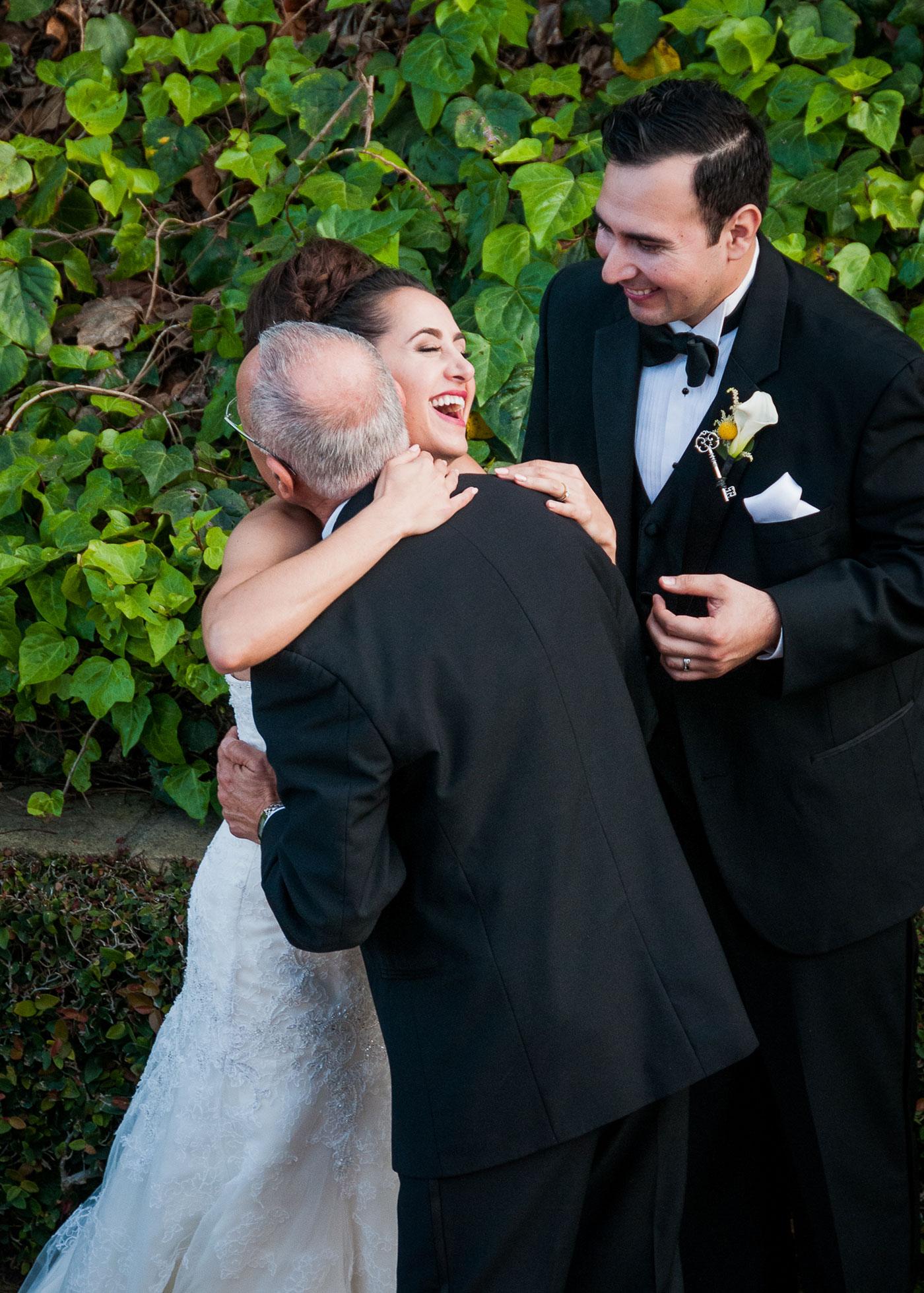 Monica-Oscar-Martinez-Wedding-368.jpg
