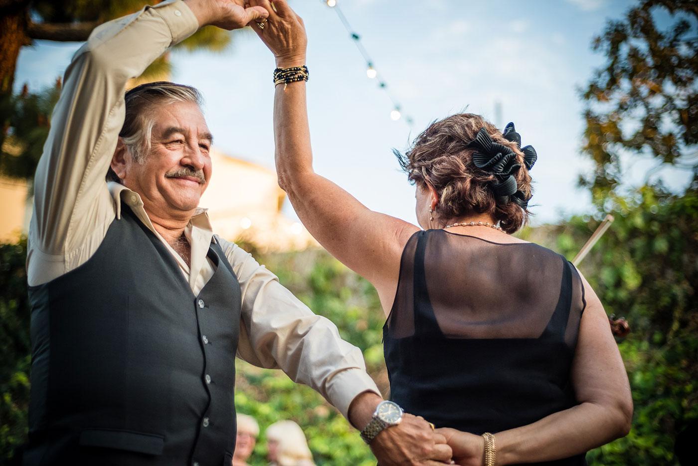 Monica-Oscar-Martinez-Wedding-407.jpg