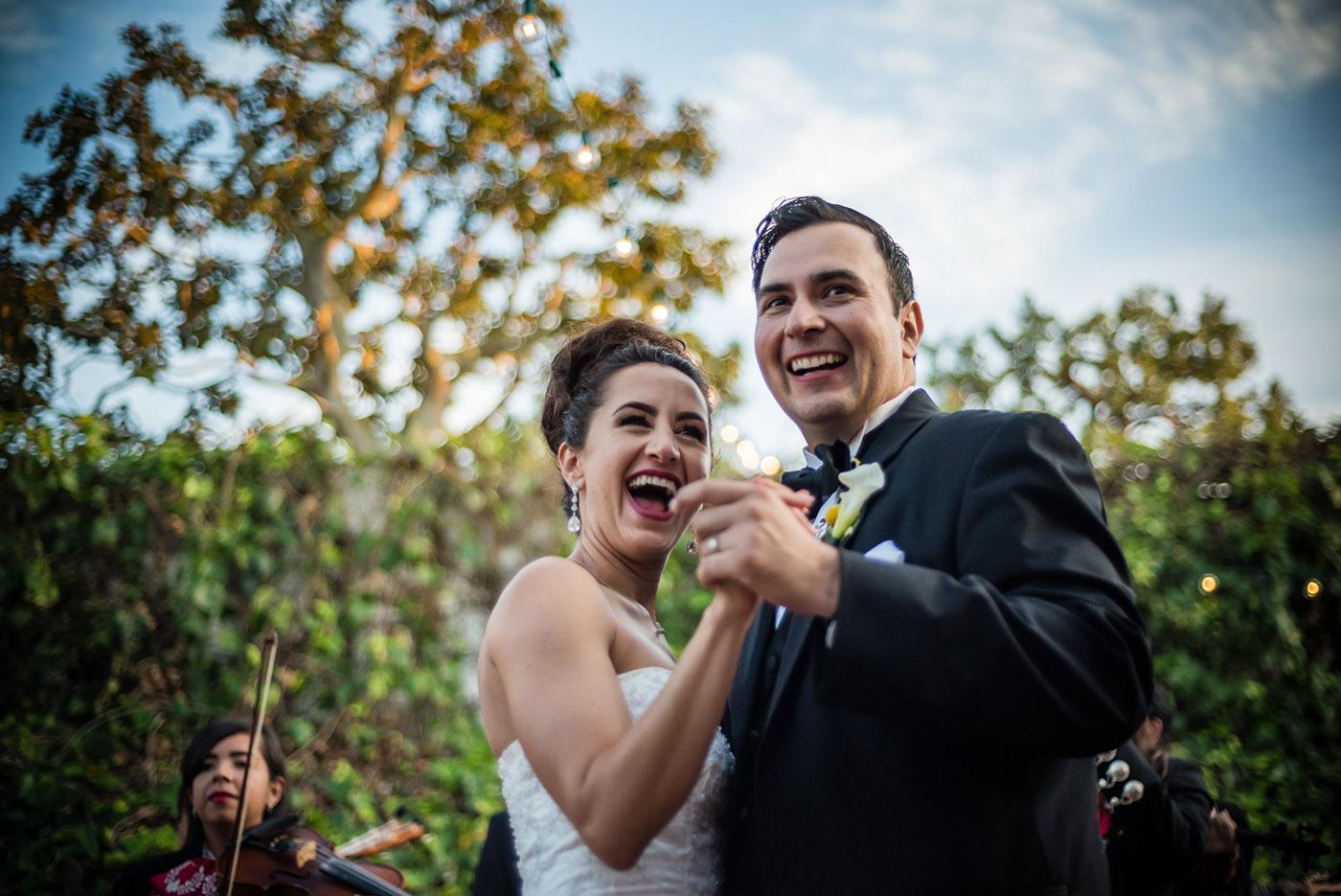 Monica-Oscar-Martinez-Wedding-408.jpg