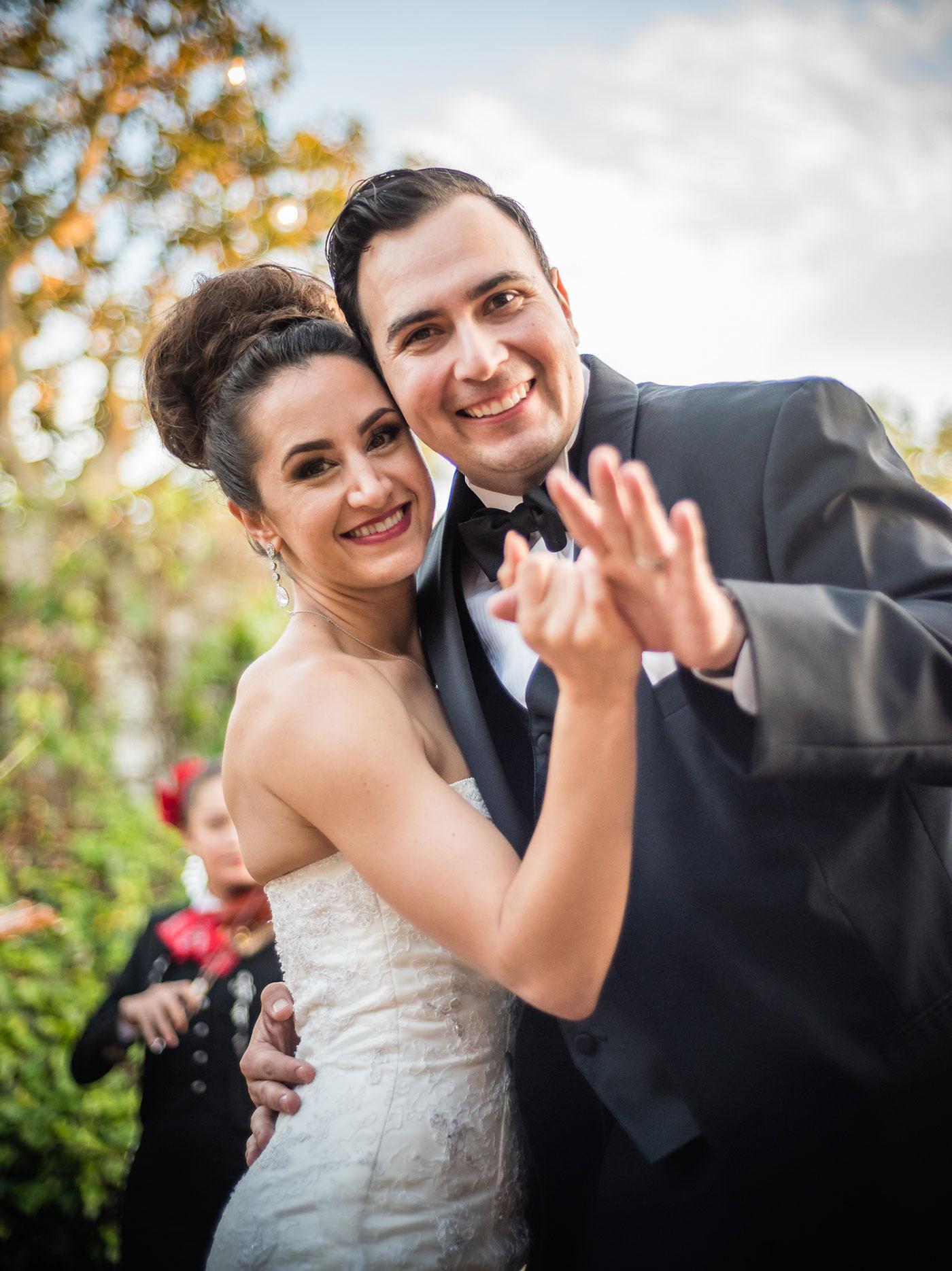 Monica-Oscar-Martinez-Wedding-411.jpg