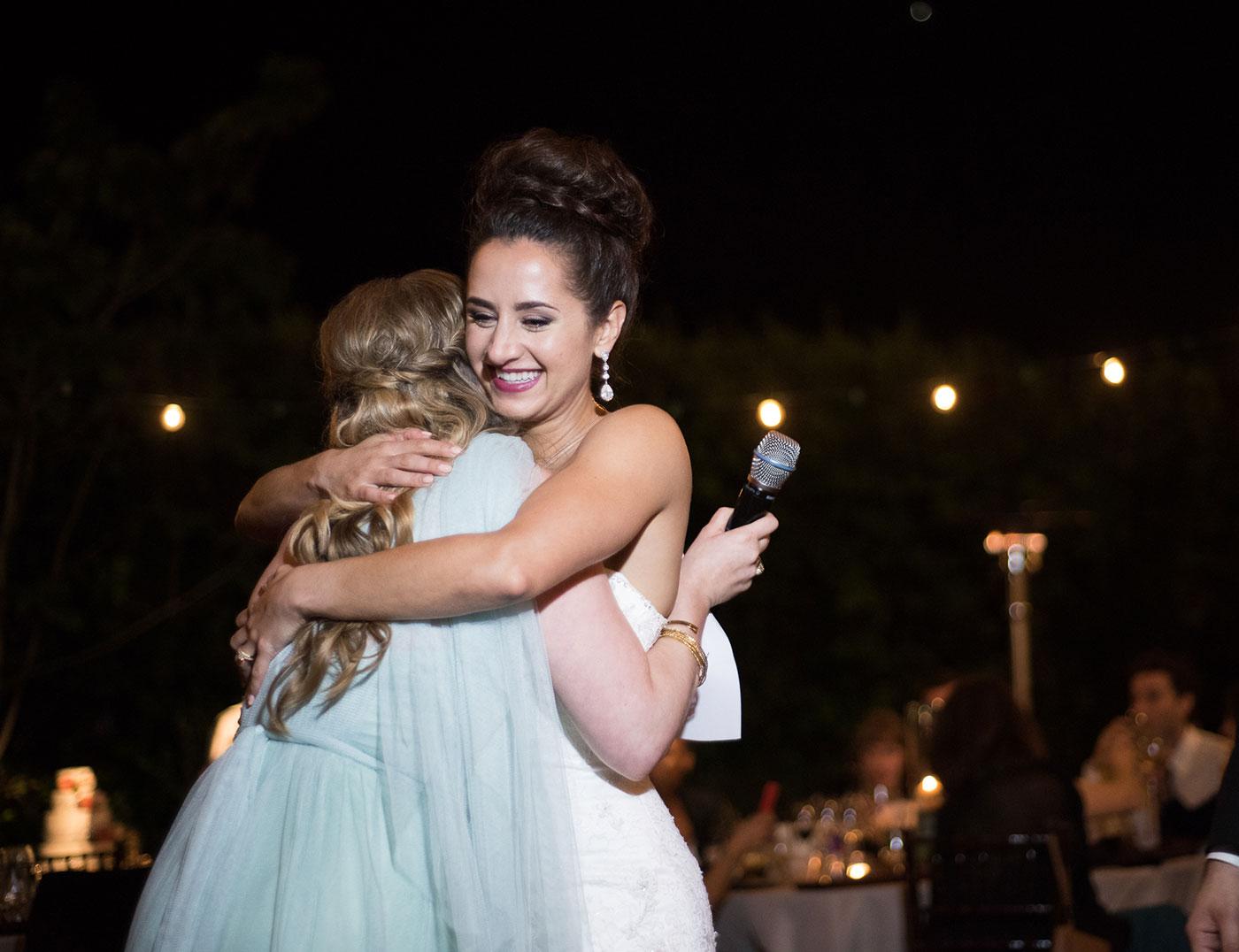 Monica-Oscar-Martinez-Wedding-444.jpg