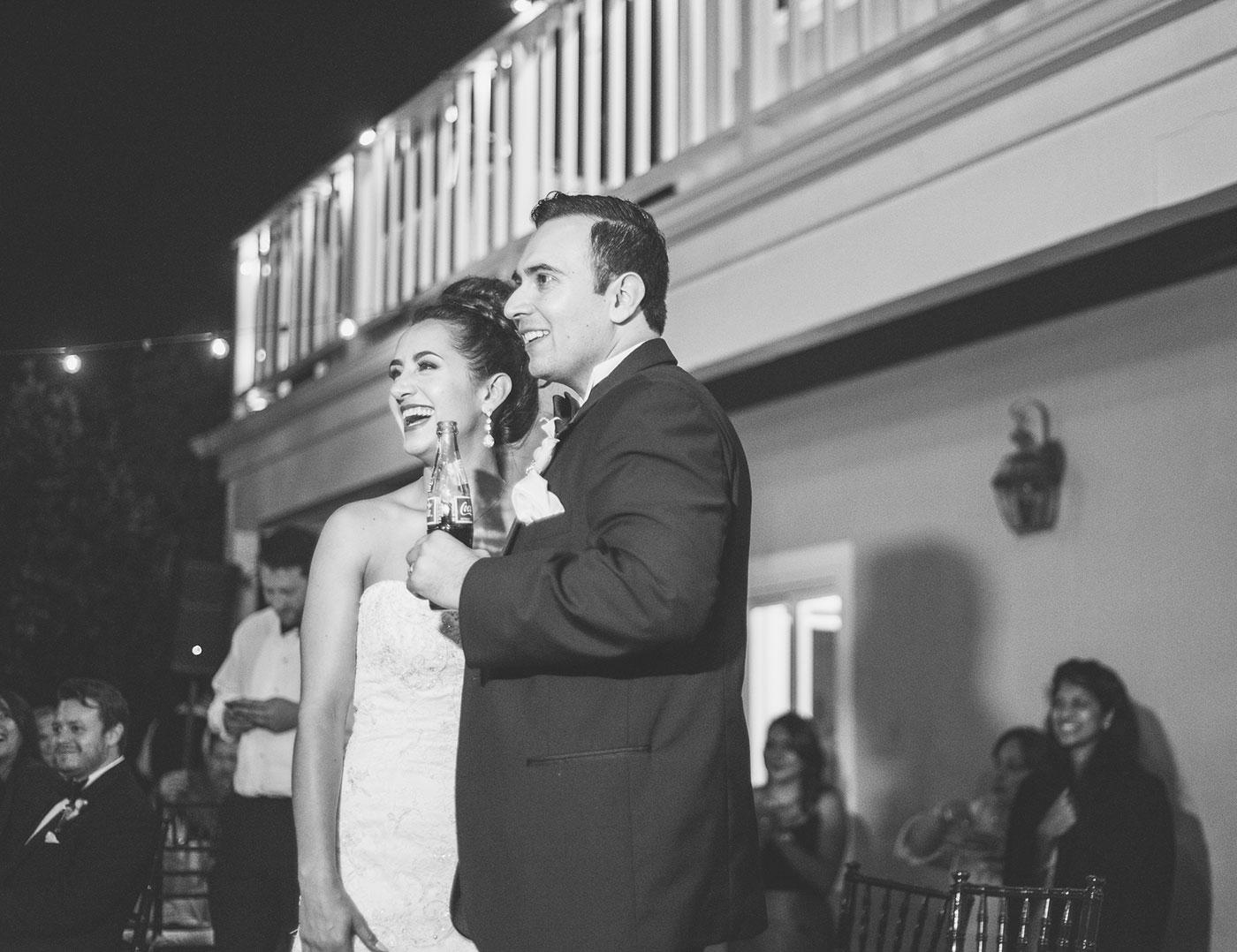 Monica-Oscar-Martinez-Wedding-448.jpg