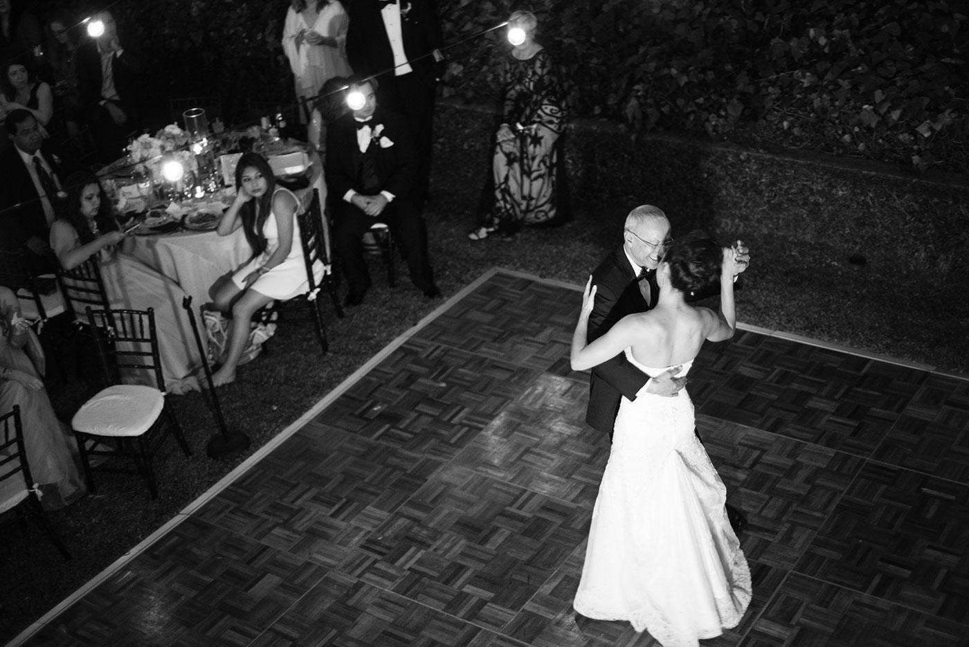 Monica-Oscar-Martinez-Wedding-456.jpg