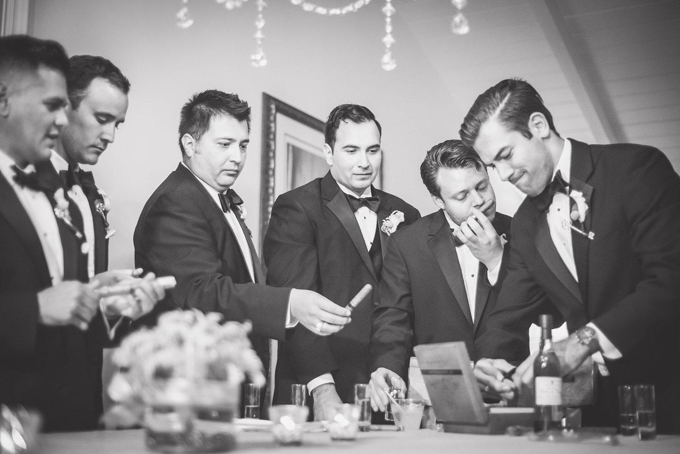 Monica-Oscar-Martinez-Wedding-482.jpg