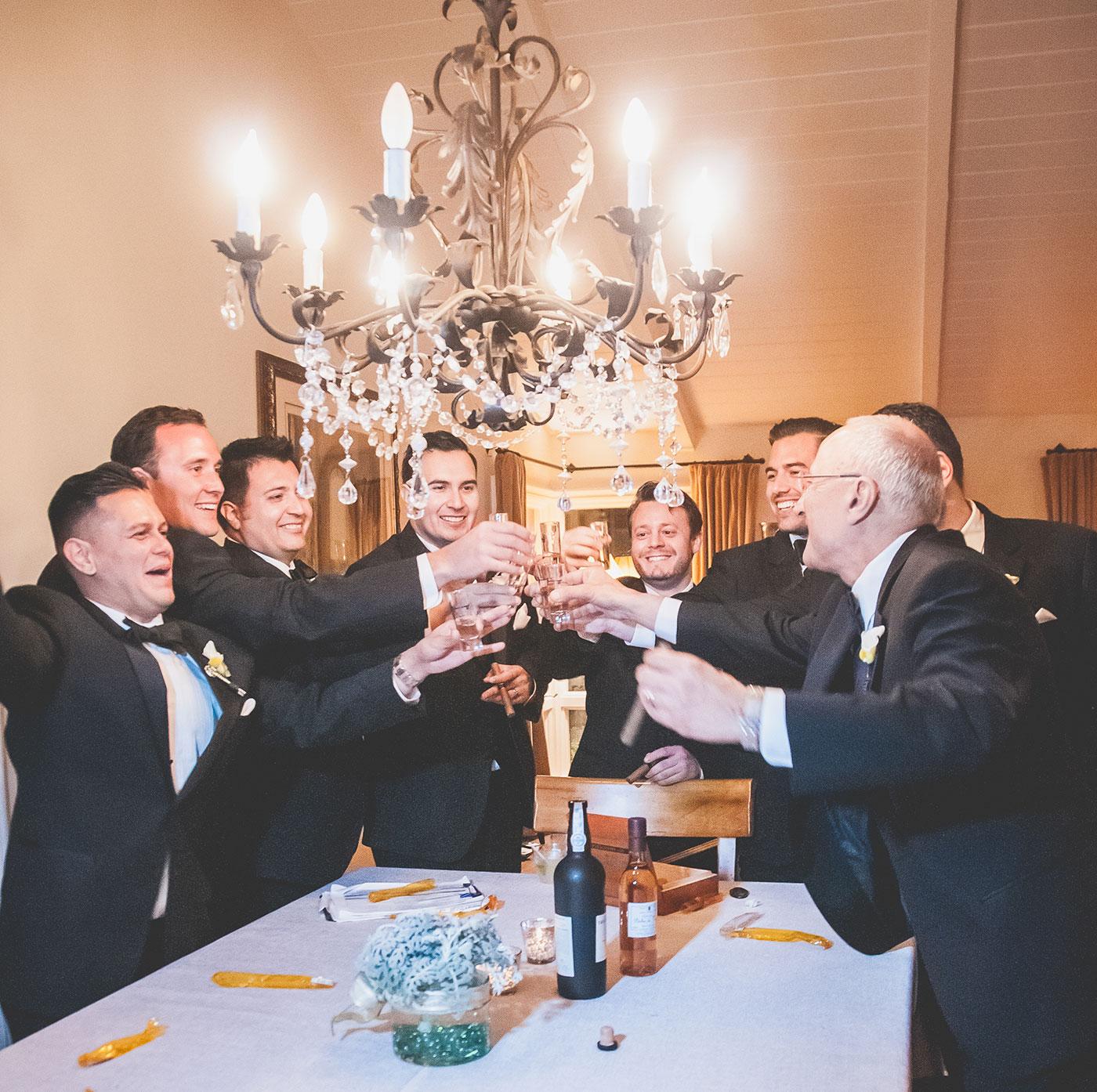 Monica-Oscar-Martinez-Wedding-488.jpg