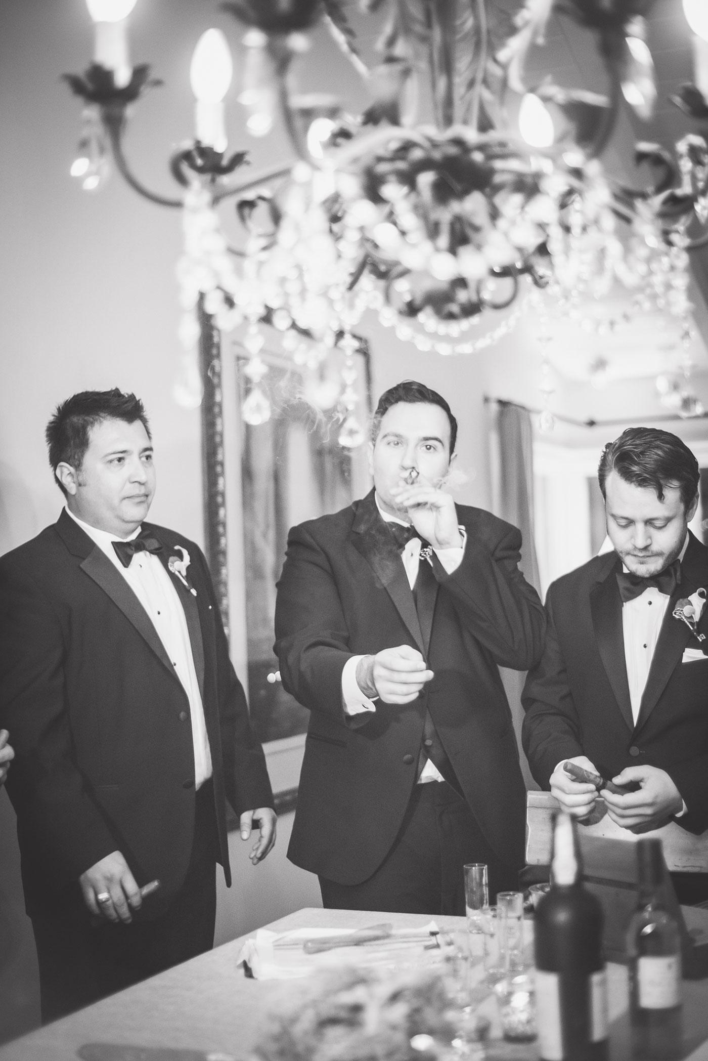 Monica-Oscar-Martinez-Wedding-492.jpg