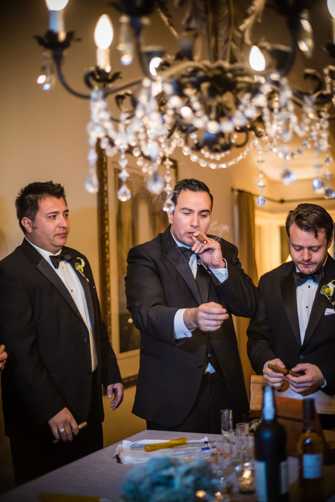Monica-Oscar-Martinez-Wedding-491.jpg