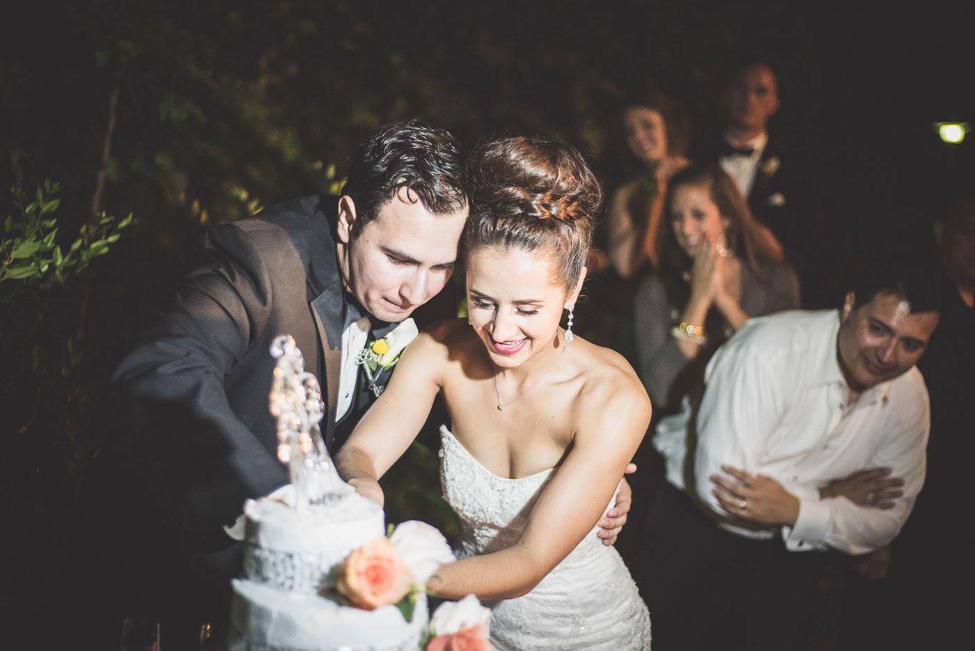 Monica-Oscar-Martinez-Wedding-523.jpg